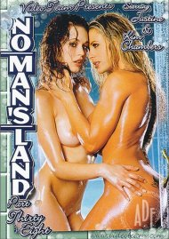 No Man's Land 38 Porn Video