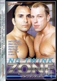 No Twink Zone 3 Porn Movie