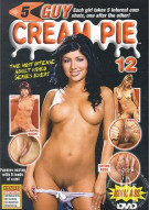 5 Guy Cream Pie 12 Porn Movie