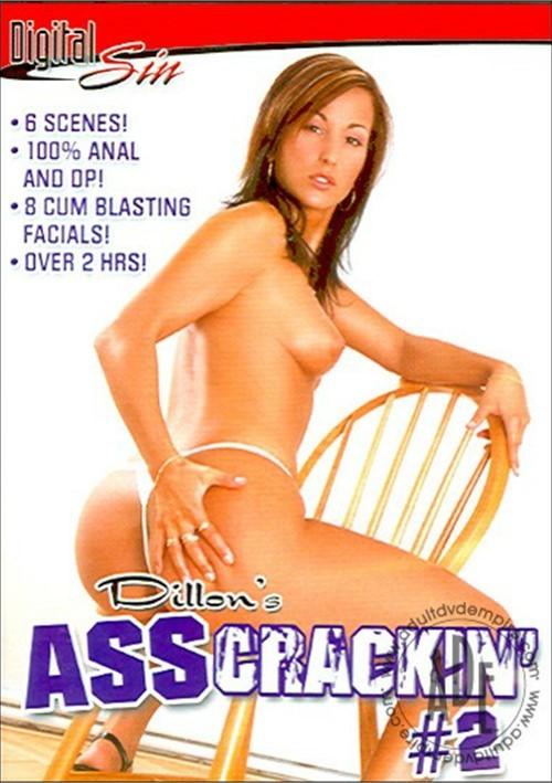Ass Crackin' 2