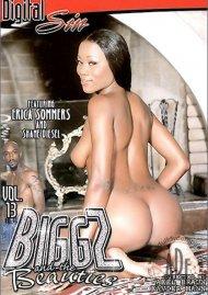 Biggz and the Beauties 13 image