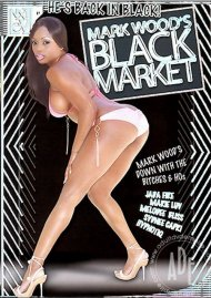Black Market Porn Video
