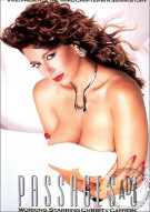 Passages 3 Porn Movie