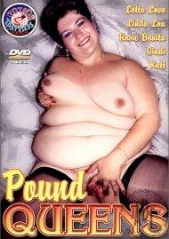 Pound Queens image