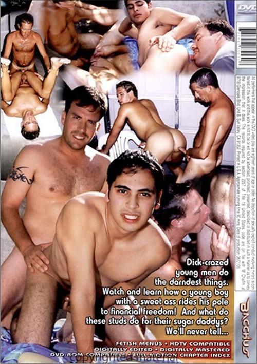 sugardaddy Gay porno lesbické pusy lízanie