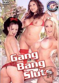 Gang Bang Sluts image