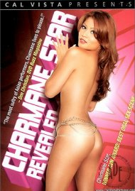 Charmane Star Revealed Porn Video