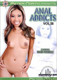 Anal Addicts 28 Porn Video