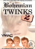 Bohemian Twinks 2 Porn Movie