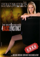 Basic Sexual Instinct Porn Video