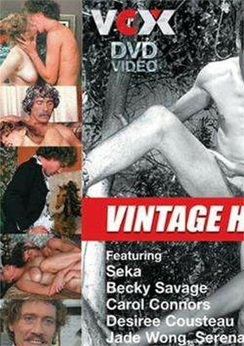 Movie galleries free porn movies