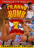 Tranny Bomb 2 Porn Movie