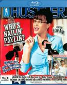 Whos Nailin Paylin? Blu-ray