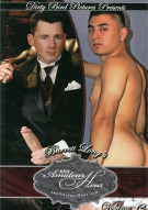 XXX Amateur Hour Vol. 12 Gay Porn Movie