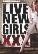 Live New Girls Porn Video