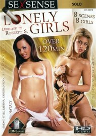 Lonely Girls Porn Video