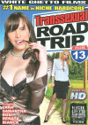 Transsexual Road Trip 13 Boxcover