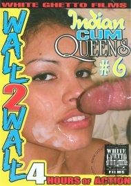 Indian Cum Queens #6