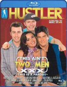 This Aint Two And A Half Men XXX Blu-ray