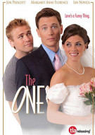 One, The Movie