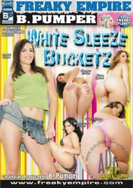 White Sleeze Bucketz