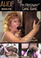 lynn-carroll-porn-video-tube-redbone-black-girls-porns