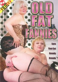 Old Fat Fannies image