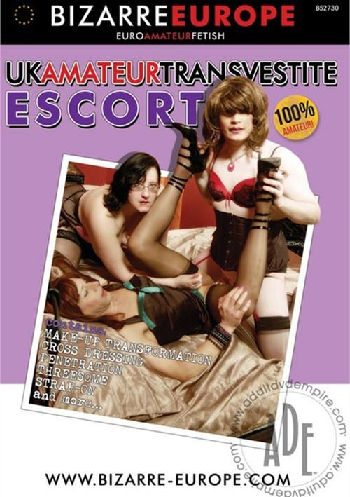 threesome amateur escort sites