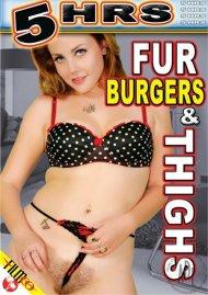Fur Burgers & Thighs image