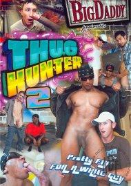 Thug Hunter 2 Porn Movie