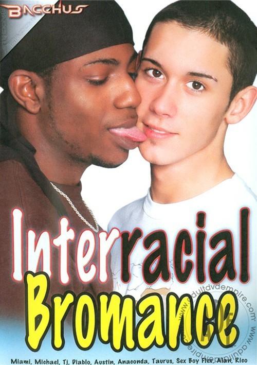 interracial gay porn moviesblack dick sex pics