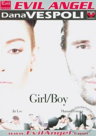 Buy Girl/Boy