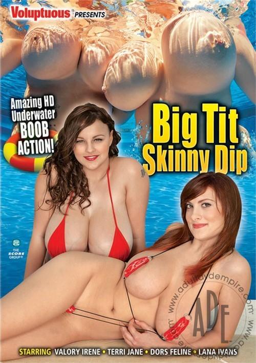 India summer nude videos