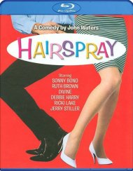Hairspray Gay Cinema Movie