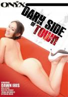 Dark Side Of Town Porn Movie