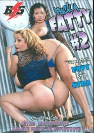 Fuck A Fatty #2 Porn Video