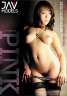 Perfect Pink Porn Movie