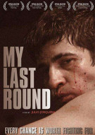 My Last Round Movie