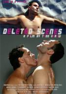 Deleted Scenes Gay Porn Movie