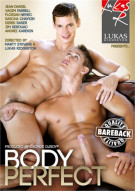 Body Perfect Gay Porn Movie