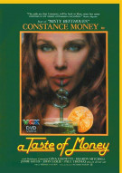 Taste Of Money, A Porn Movie