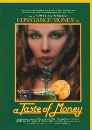 Taste Of Money, A Movie