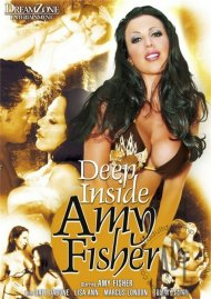 Deep Inside Amy Fisher (Super Saver)