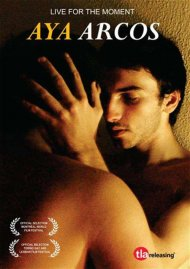 Aya Arcos Gay Cinema Video