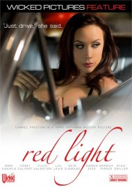 Red light Porn Video