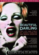 Beautiful Darling Gay Cinema Movie