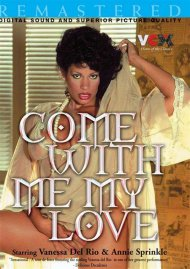 Buy Come With Me My Love
