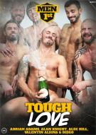 Tough Love Boxcover