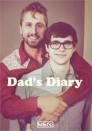 Dads Diary Porn Movie