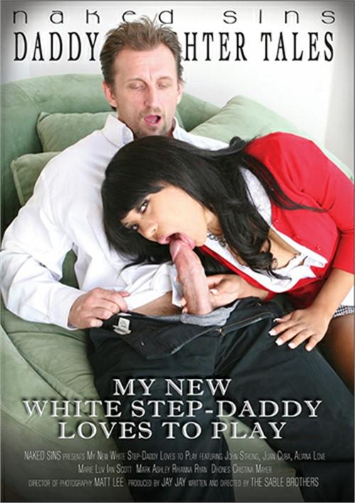 Daddy porn sterren gratis Toon Porn Movies